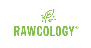 Rawcology
