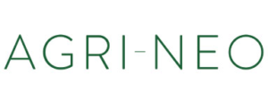 Agri-Neo